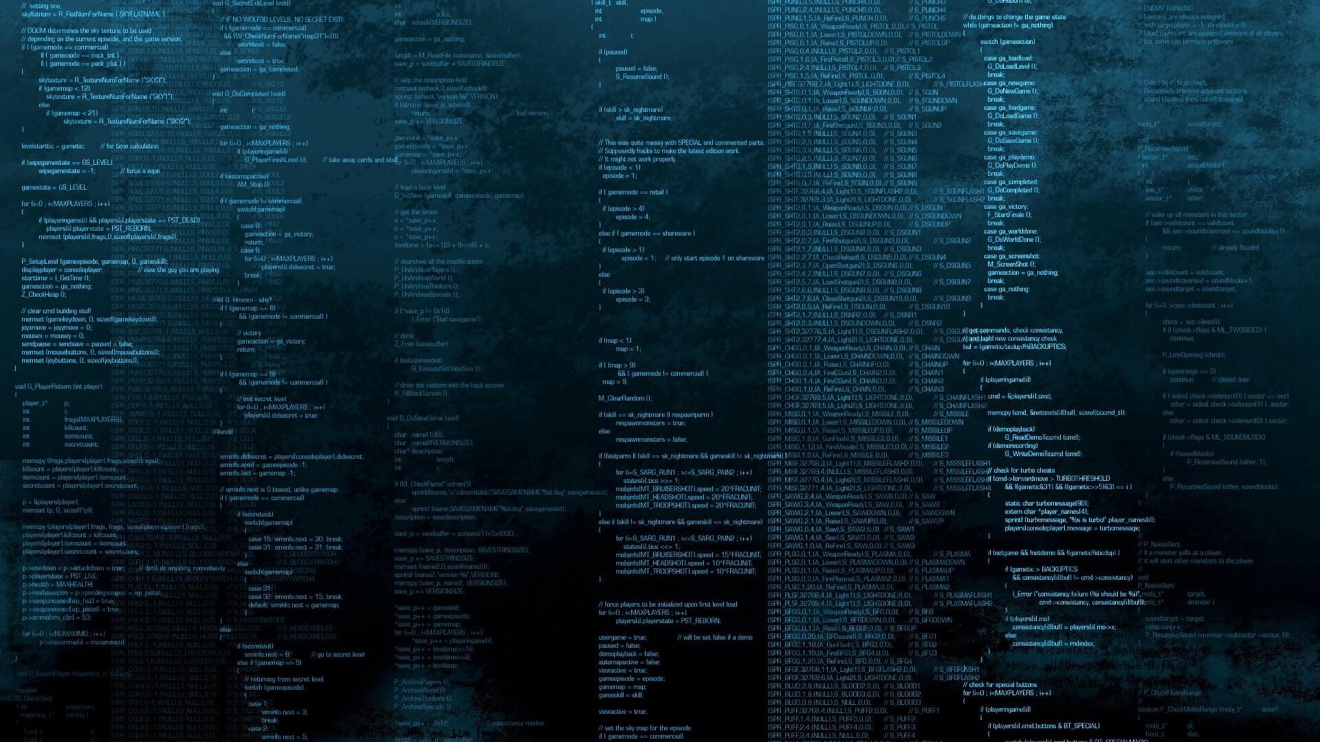 Programmer Tip - Params Keyword