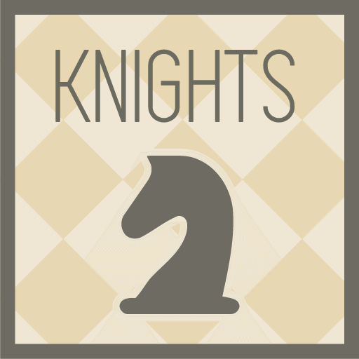 KNIGHTS-Icon